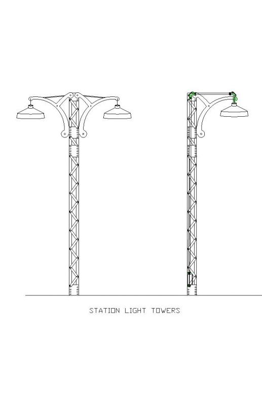 Station-Lights.jpg