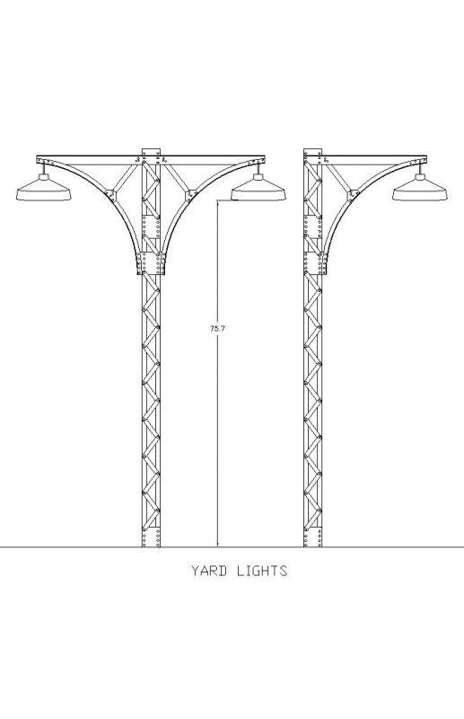 Yard-Lights.jpg