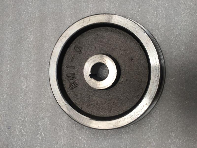 WHL-350-F.JPG