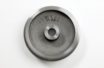 WHL-150F.jpg