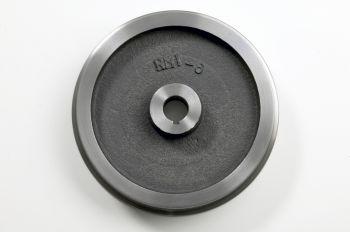 WHL-160F.jpg